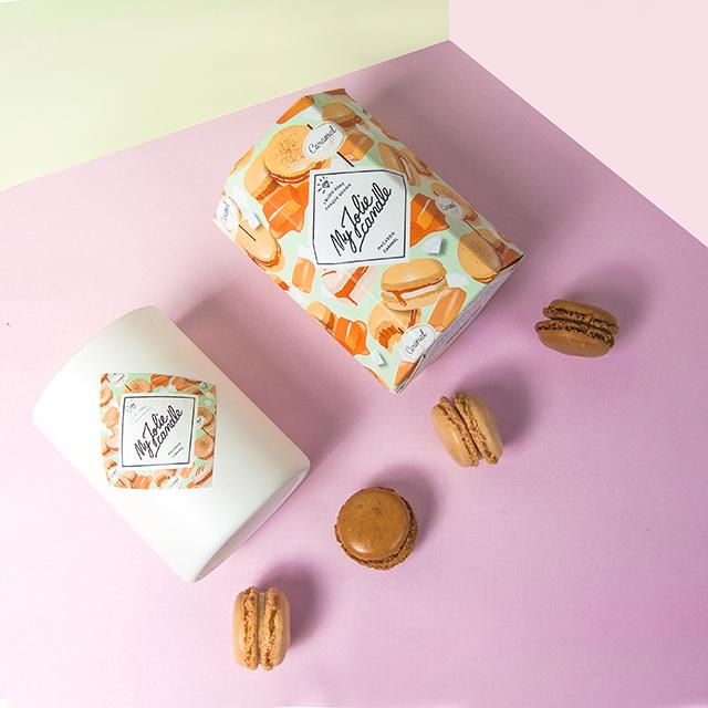 macaron-caramel-my-jolie-candle-bougie-bijou-2