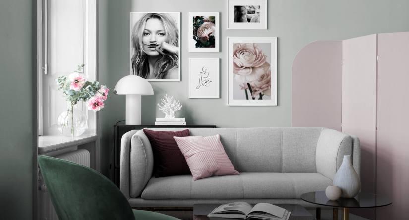 inspiracion-posters