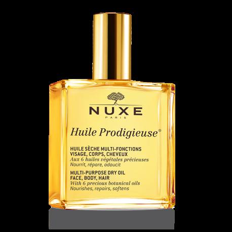 nuxe-huile-prodigieuse-100-ml