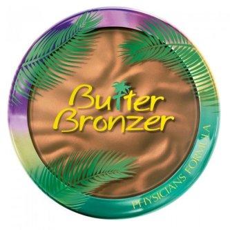 murumuru-butter-bronzer