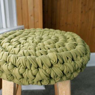 Stool-Cushion-1