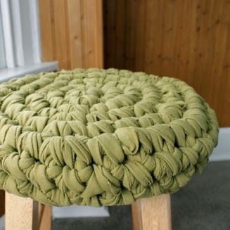 Stool-Cushion-1
