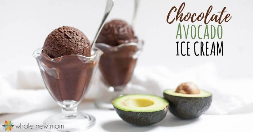Chocolate-Avocado-Ice-Cream